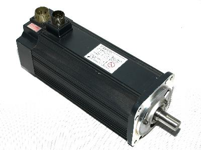 New Refurbished Exchange Repair  Yaskawa Motors-AC Servo USAGED-13A22K Precision Zone