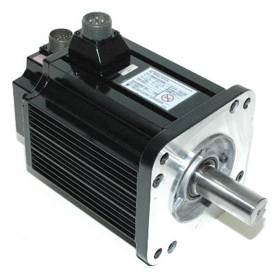 New Refurbished Exchange Repair  Yaskawa Motors-AC Servo USAGED-20A22K Precision Zone
