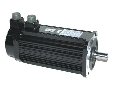 New Refurbished Exchange Repair  Yaskawa Motors-AC Servo USASEM-10HS23 Precision Zone