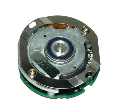 New Refurbished Exchange Repair  Yaskawa Internal encoders UTMSH-20ANP Precision Zone