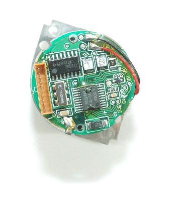 New Refurbished Exchange Repair  Yaskawa Internal encoders UTOPE-20ANK Precision Zone