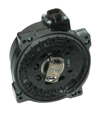 New Refurbished Exchange Repair  Yaskawa Internal encoders UTTAH-B20FL Precision Zone